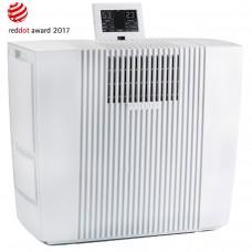 Мойка воздуха Venta LW60T белая