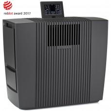 Мойка воздуха Venta LW62T WiFi черный