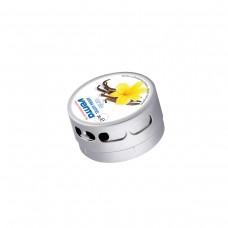 Арома-капсула ваниль для Venta LPH60/LW60T/LW62