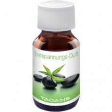 Успокоительный аромат, арома-капсула для Venta LPH60/LW60T/LW62