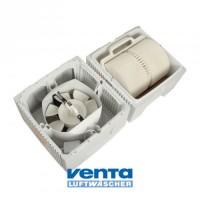 Мойка воздуха Venta LW25 белая