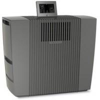 Очиститель-увлажнитель воздуха Venta LPH60 WiFi черный