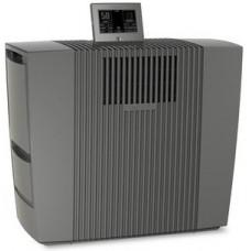 Мойка воздуха Venta LW60T WiFi черная