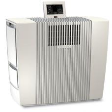 Мойка воздуха Venta LW60T WiFi белая
