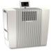 Очиститель-увлажнитель воздуха Venta LPH60 WiFi белый