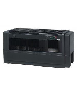 Мойка воздуха Venta LW81 черная